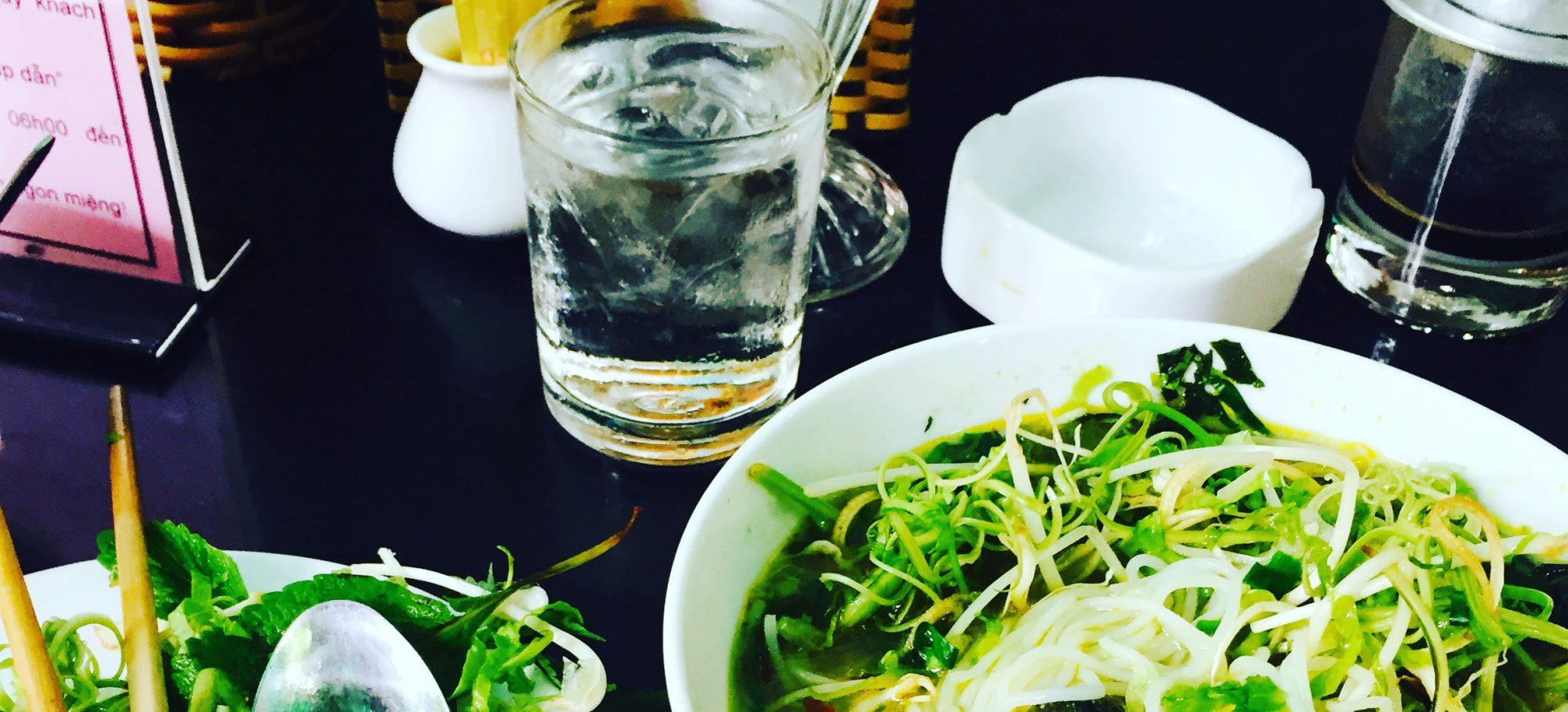 jamieolivernorth – food, booze & reviews