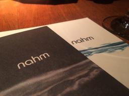 Nahm – Bangkok